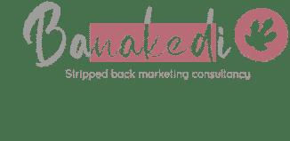banakedi logo tagline 01 e1611701565739