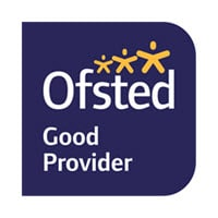 F-TEC is a good Ofsted provider